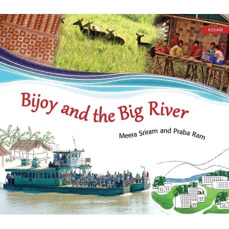 bijoy-and-the-big-river-english