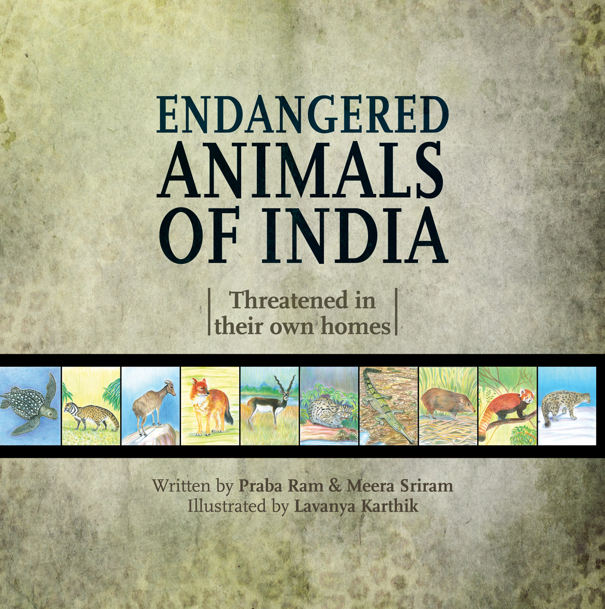 endangered-animals-of-india-praba-ram